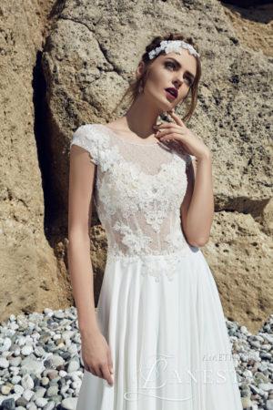 suknie ślubne Amethyst-3