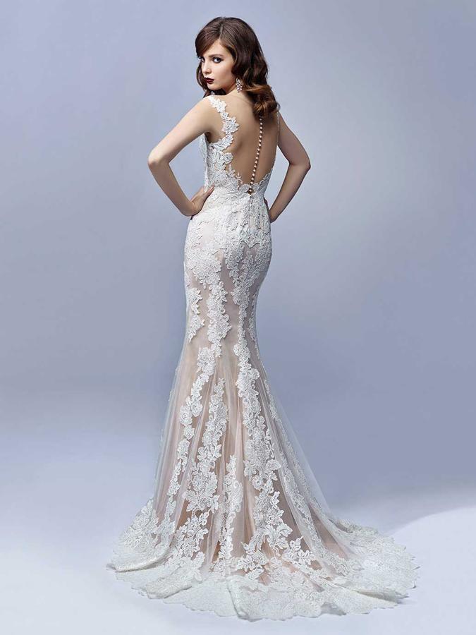 suknia ślubna BT17-1_Bac