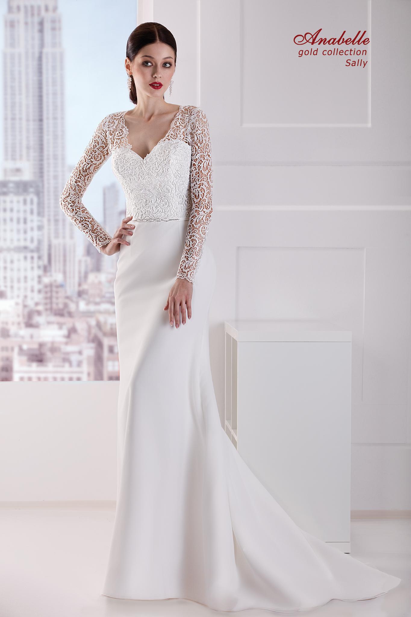 suknia-slubna-Sally-2