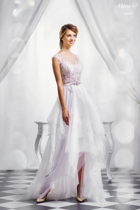 suknia-slubna-alizee