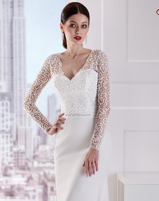 Suknie ślubne Le Mariage Salon ślubny