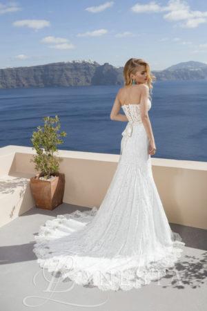 suknie ślubne Rafaella