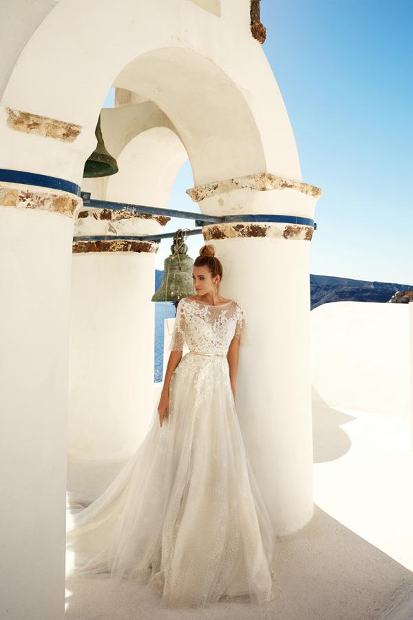 suknia ślubna Eva Lendel White (4)