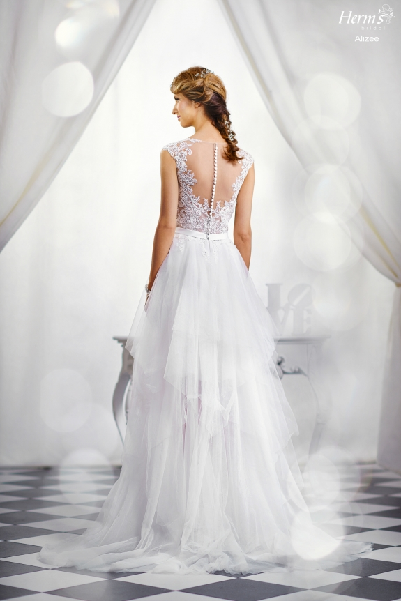suknia-slubna-alizee kolekcja 2017